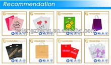 Specializing in the wholesale for orange mesh plastic bag
