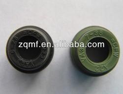 customized rubber mechanical plug