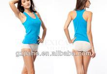 2014 new vest ,women vest