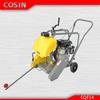 Cosin CQF14 asphalt concrete road saw concrete cutter