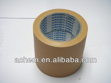 easy to tear the pvc packaging tape