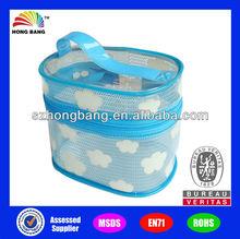 HB706 PVC cylinder bag