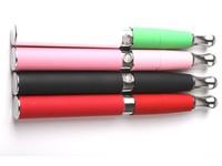 skillet wax pen protank 2 weed smoking vaporizer