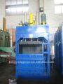 Altpapier ballenpresse kartonmaschine( y82- 25)