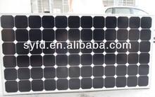 280W/290W/300W/310W/320W/330W Best quality SUNPOWER cell solar panel solar module energy china make for USA European market