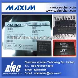 (IC Maxim Dallas)MAX205EEPG+G36