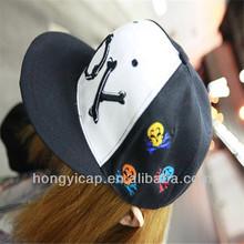 Fashion Womens Men Caps Baseball Hats,Sport Party Hip-hop Snapback Hat,Unisex Wholesale Many Colors