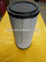 FRAM filter CA8308; Case 222421A1; 110-6326