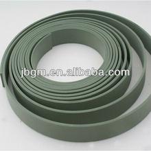 PTFE Teflon bearing tape