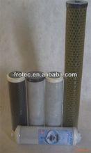 Granular Activated Carbon (GAC) Filter Cartridge