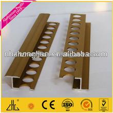 WOW!!!aluminium baseboard aluminium extrusion flooring profile aluminium profile extrusion factory plant OEM/ODM