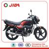 street legal motorcycle 110cc JD110S-3