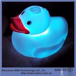 Customize led kids toys;hot led toy for kids;led pet toys for kids