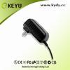 12V 1A 5V 1A free driver high power wireless usb adapter