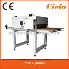 Manufacturer Wanted Dryer UV Gel Machine