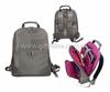 Ladies Laptop Backpack 1