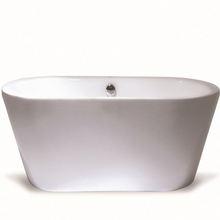 black and white bathroom sets 2014 New Design Five Star Hotel Favorite