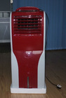 Indoor and Home use! air diffuser & 220v portable air conditioner