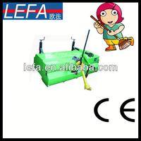 2014 New Farm Tractors mechanical sweeper machine