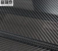 carbon fiber 2x2 twill,carbon fiber sheet