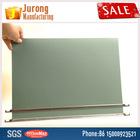 Jurong Manufacturing hanging pocket folders,Assorted colors