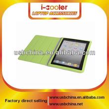 Hot Sale Case Foldable Case for ipad mini Ultrathin Case