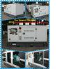 Wholesale price ! 50kw diesel generator manufacturer good quality