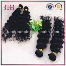 2014 Hightest quality 5A grade 8-36'' Virgin vietnam hair