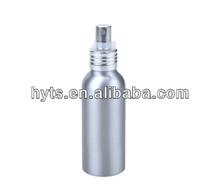 aluminium bottles for essential oil