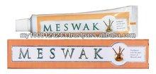 Meswak Herbal Toothpaste