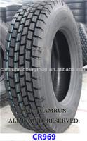 export bridgestone truck tyre 11R22.5 made in china