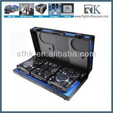 Fireproof Instrumentation Tool Box