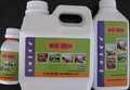 la vitamina e y selenio solución oral para el uso de animales