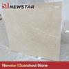 Turkey Marble slabs