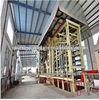 Linyi osb factory , osb production line machine
