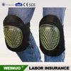 CE Standard Knee Pads With Gel