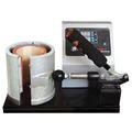 La taza de transferencia de calor( kb81)