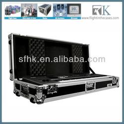 Guitar Hard Case/Aluminum Guitar Case/Instrument Case