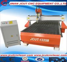 cnc woodworking machine center
