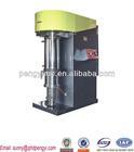 pin grinding machine