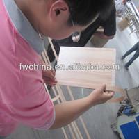 pvc edge strips for furniture