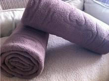 polar fleece pet dog and cat general MATS pet mat ultra soft warm blankets MATS