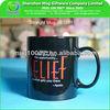 Bulk Coffee Mugs