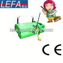 2014 New Farm Tractors carpet cleaning equipment