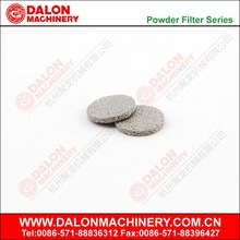 stainless steel filter mesh 1 micron