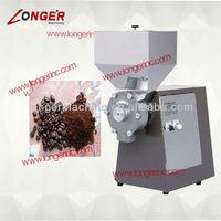 coffee bean milling machine|the new type cofffee bean milling machine|hot sell coffee bean milling machine