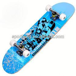 skateboard speaker backpacks