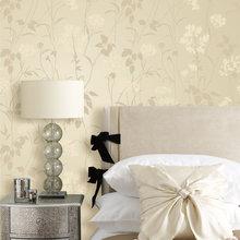 European embossed pvc wallpaper vinyl wall paper