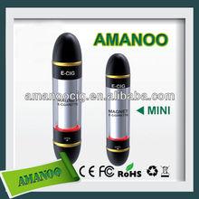 Most popular e cig, hot selling orignal design magnet 2014 ego ce8 start kit