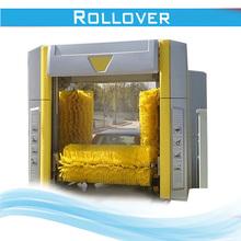 factory price FD03L-2A rollover car wash ,car washing ,car washing machine